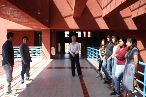 nuestros_tutores_giordano